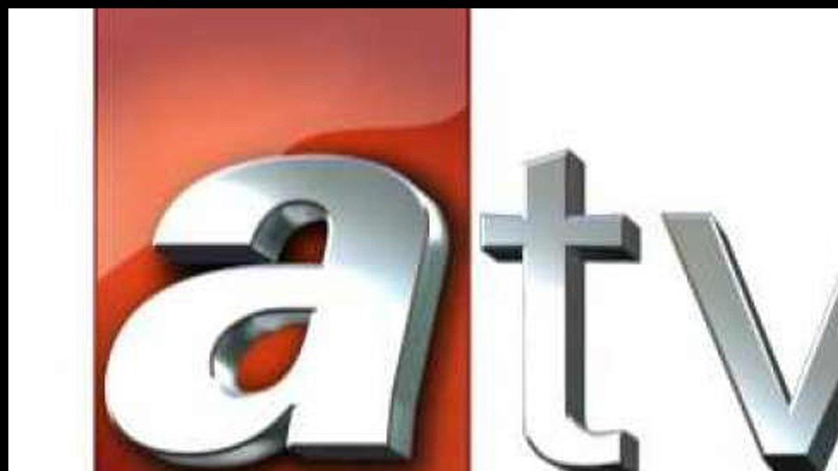 تردد قناة ATV التركية 2019 على الأقمار الصناعية المختلفة